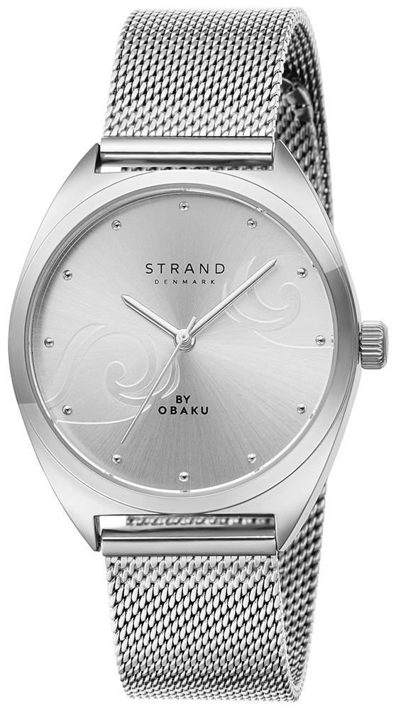 Strand S719LXCIMC