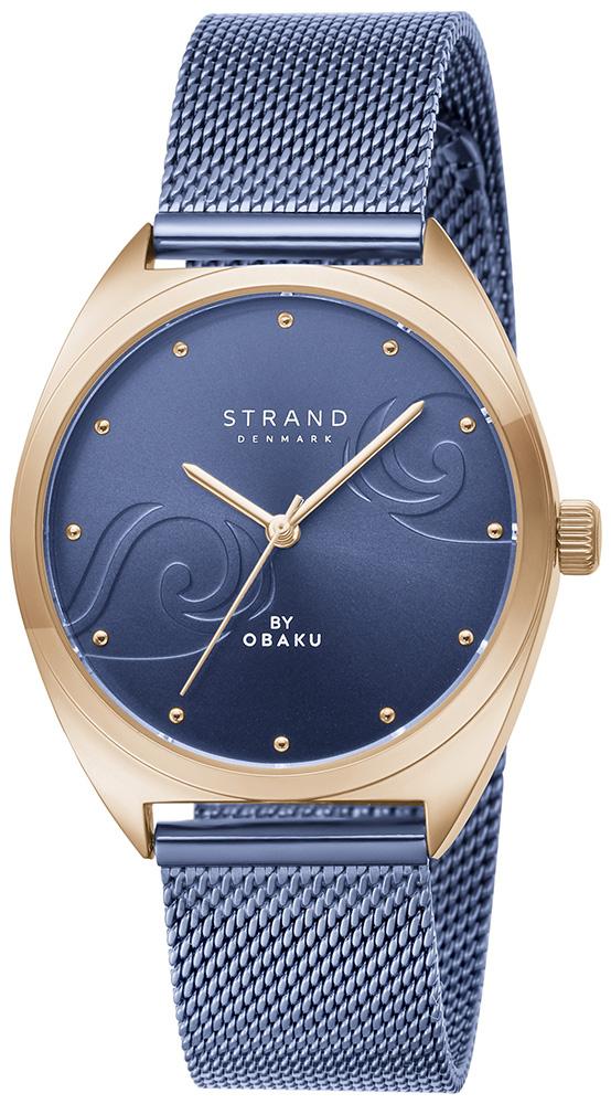 Strand S719LXVLML