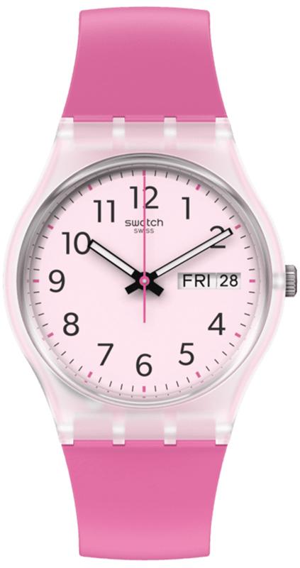 Swatch GE724