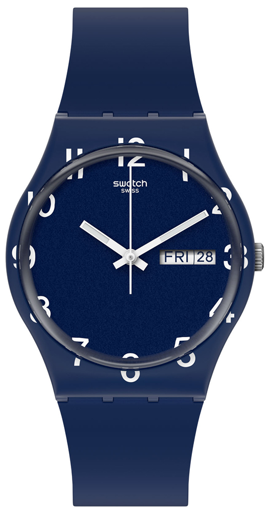 Swatch GN726