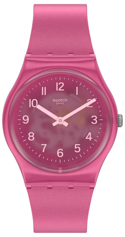 Swatch GP170