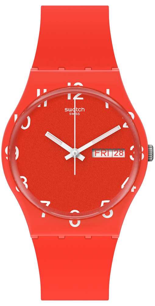 Swatch GR713