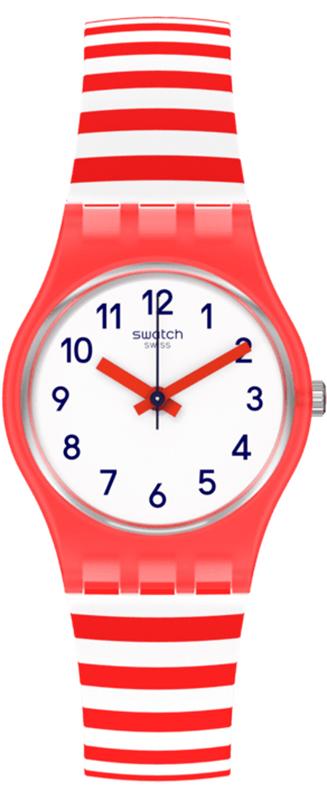 Swatch LR135