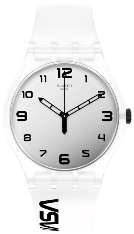 Swatch SUOZ339