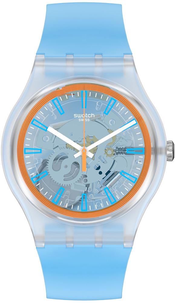 Swatch SVIK102-5300
