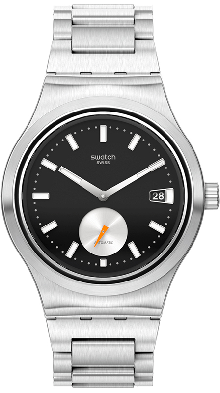 Swatch SY23S406G