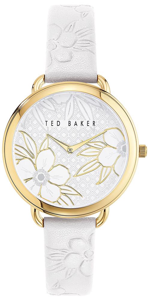Ted Baker BKPHTS004