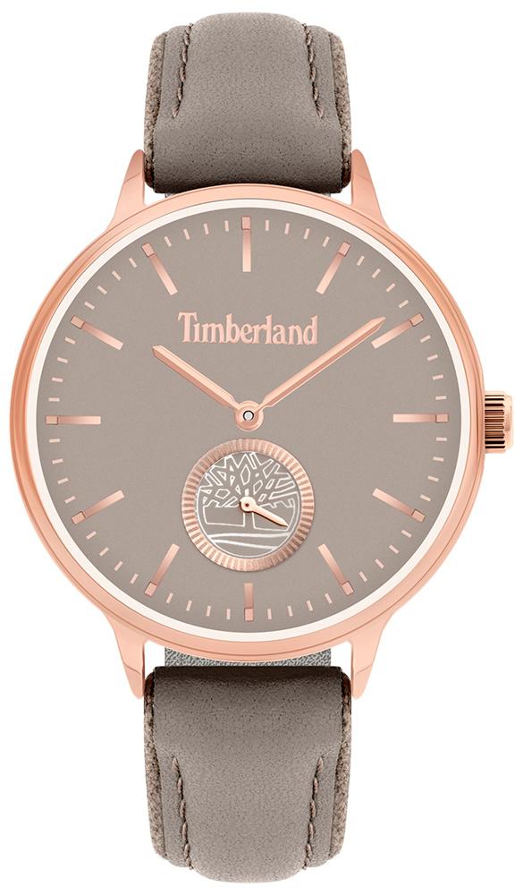 Timberland TBL.15645MYR-79