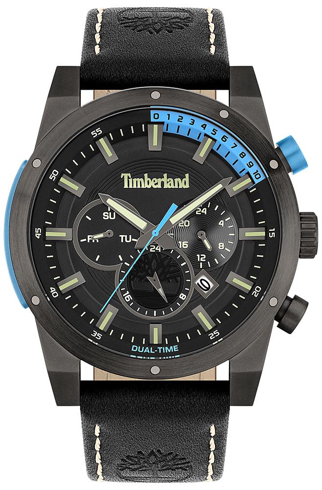 Timberland TBL.15951JSU/02
