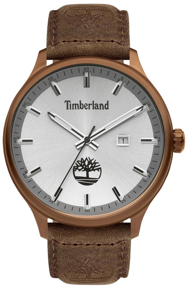 Timberland TBL.TDWGB2102203
