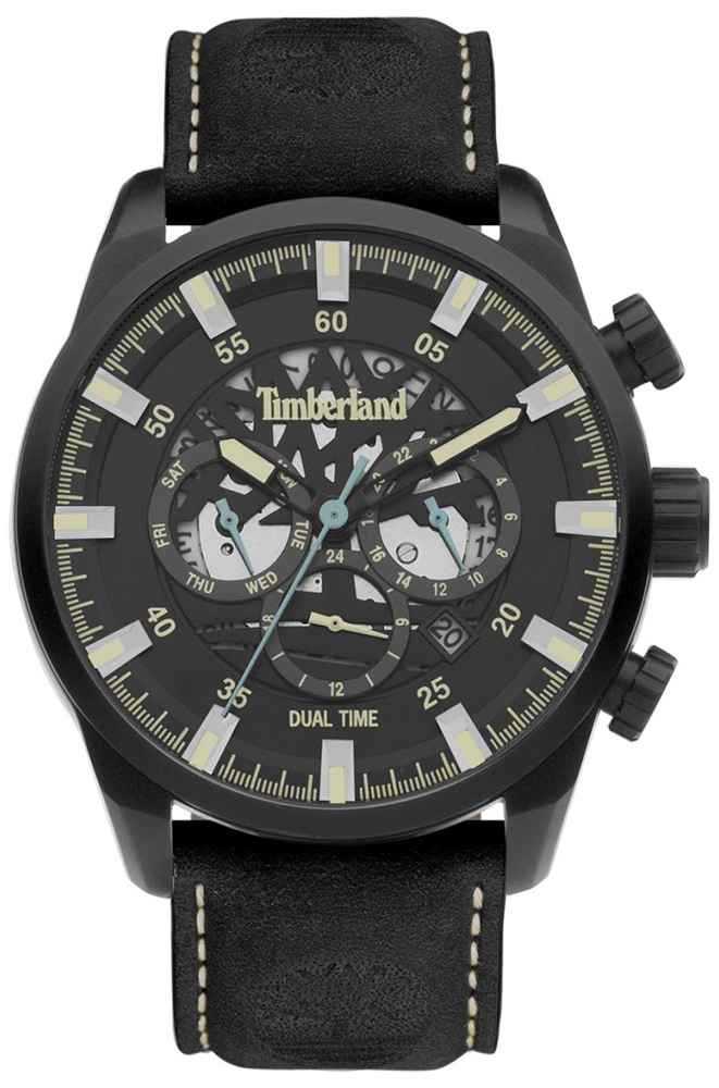 Timberland TBL.TDWGF2100601