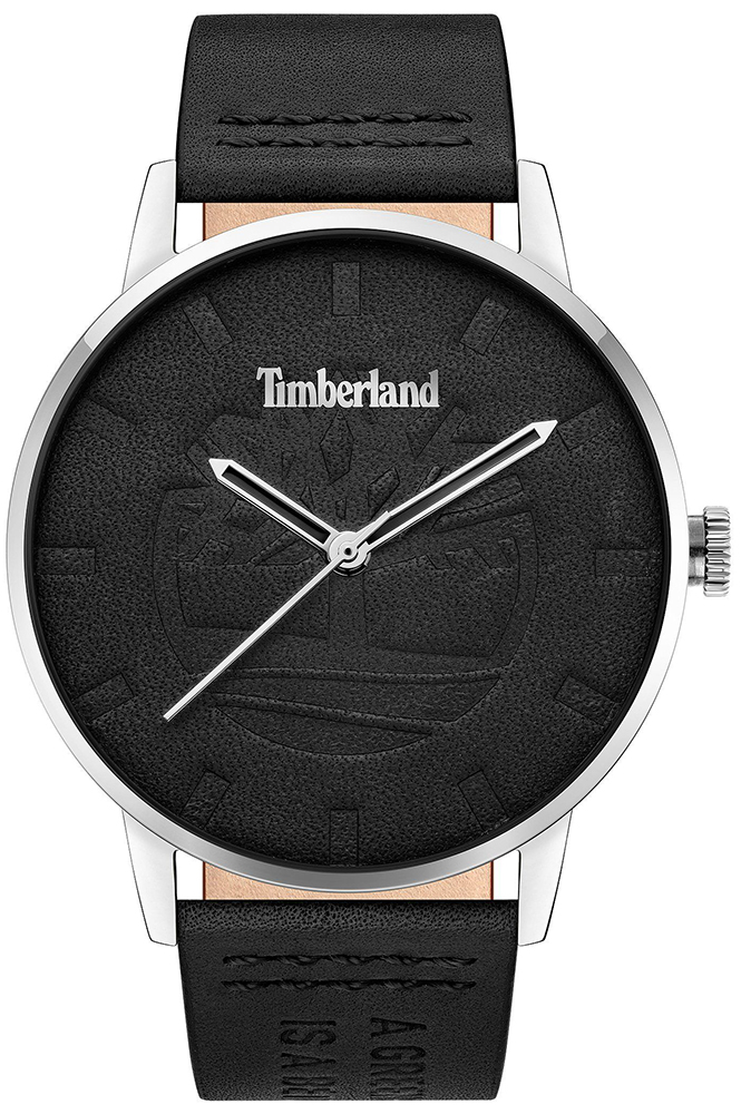 Timberland TBL.TDWJA2000802