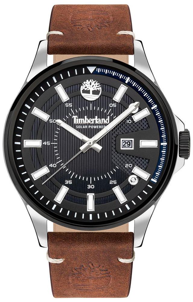 Timberland TBL.TDWJB2000602