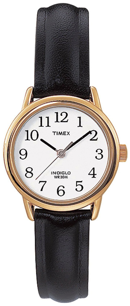Timex T20433 Easy Reader Easy Reader Classic