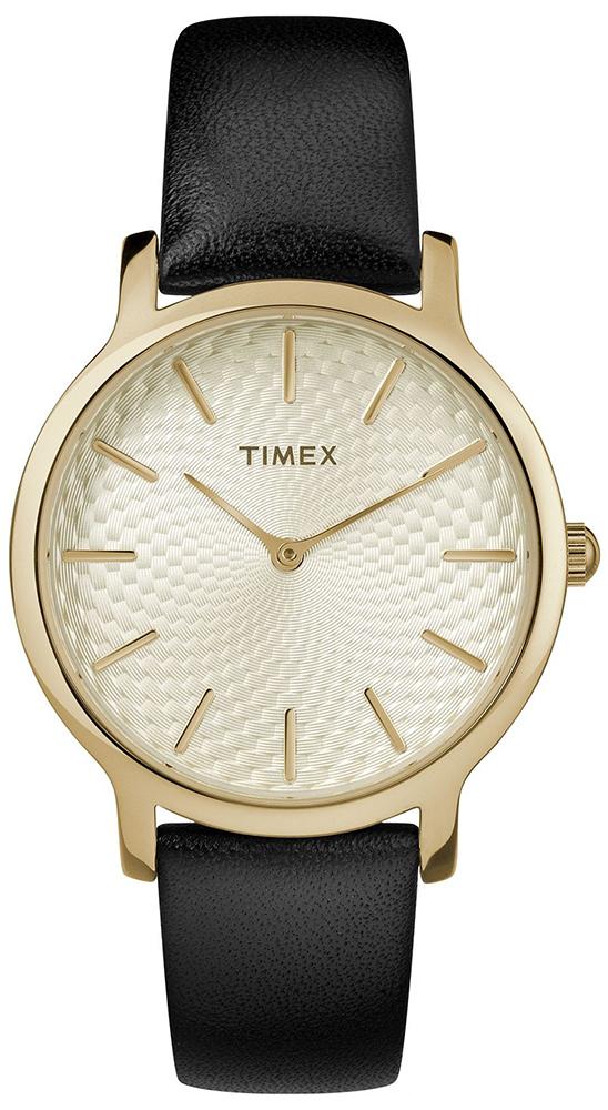 Timex TW2T29000