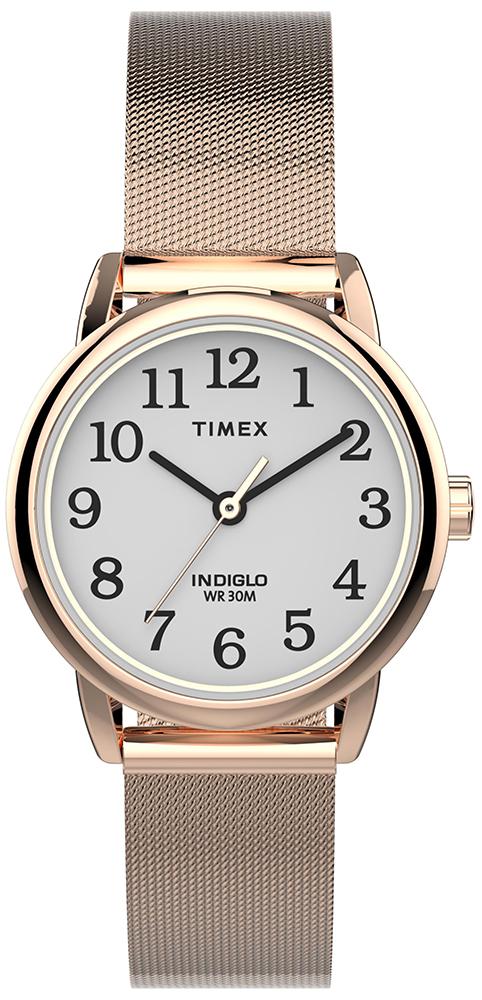 Timex TW2U08100
