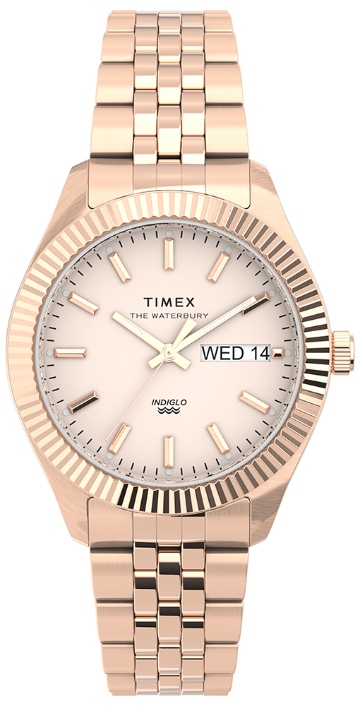 Timex TW2U78400