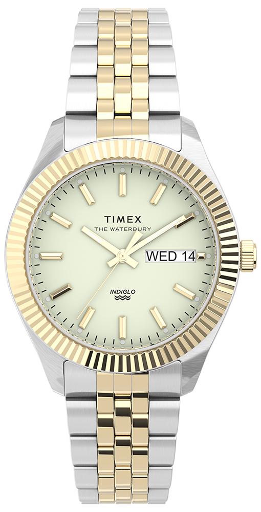 Timex TW2U78600