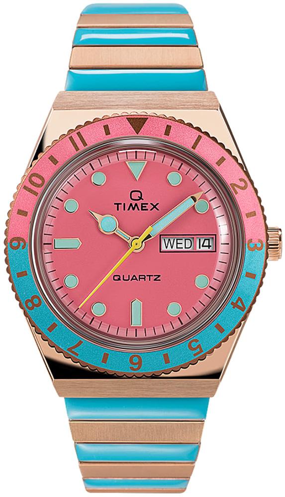 Timex TW2U81500