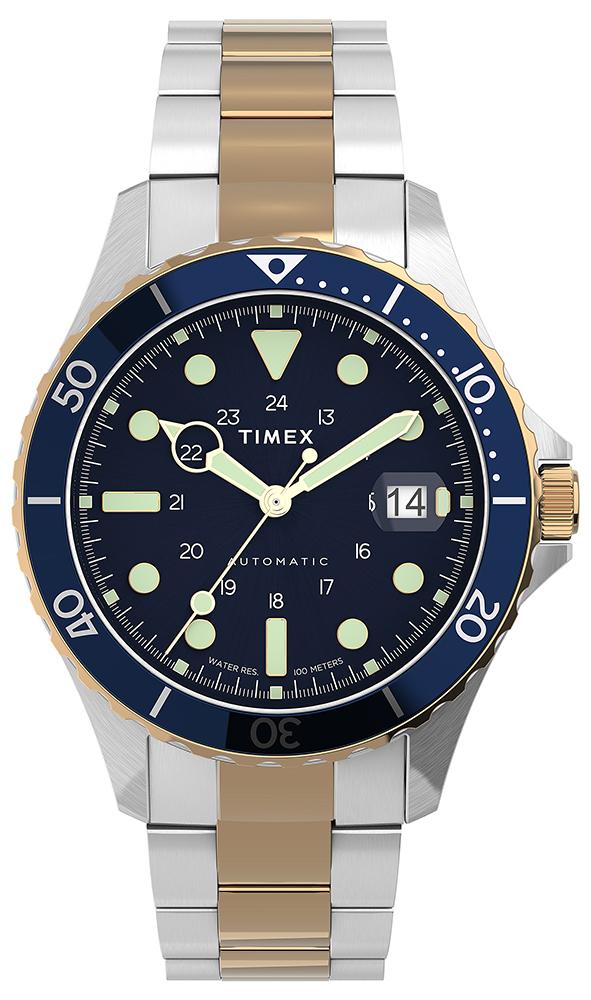 Timex TW2U83500