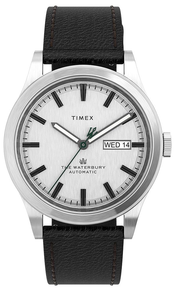 Timex TW2U83700