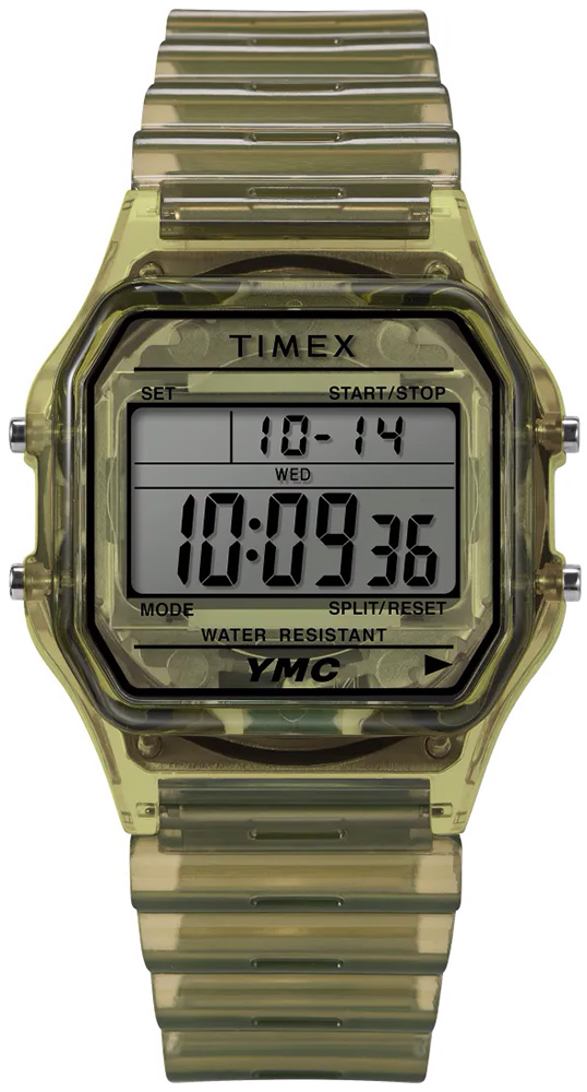 Timex TW2U85200