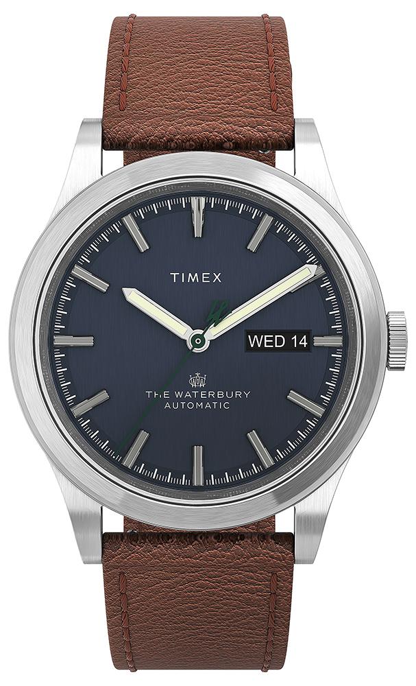 Timex TW2U91000