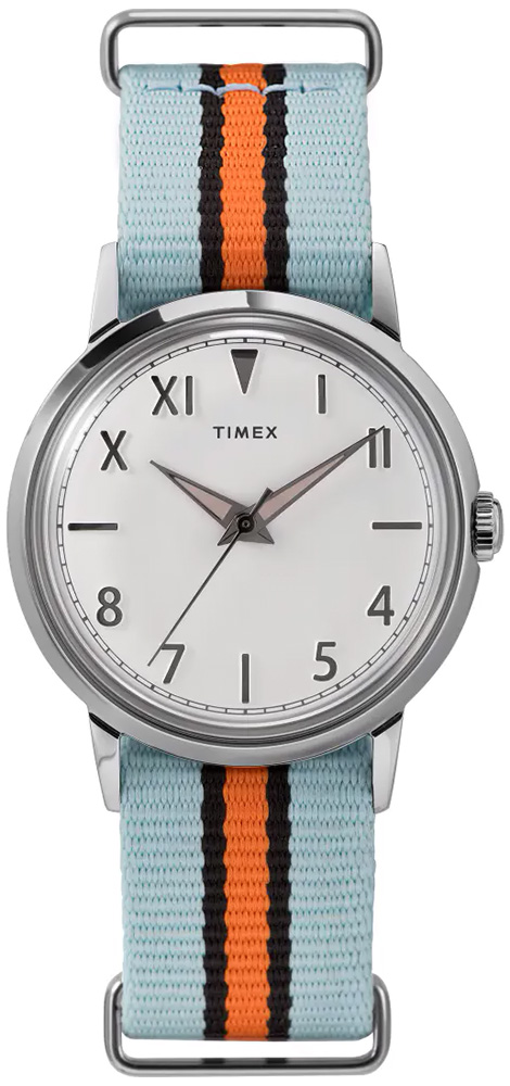 Timex TW2U96600