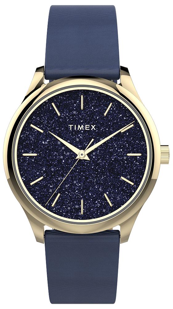 Timex TW2V01200