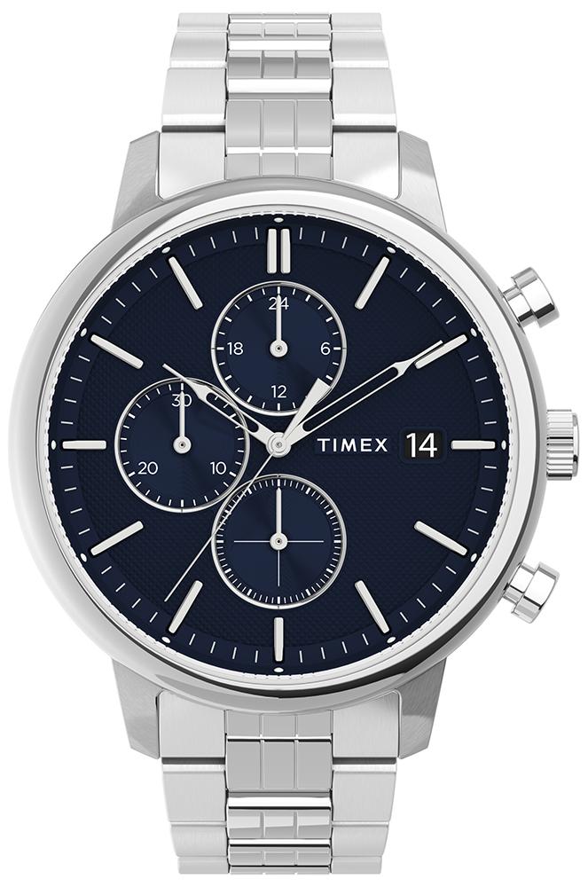 Timex TW2V01700