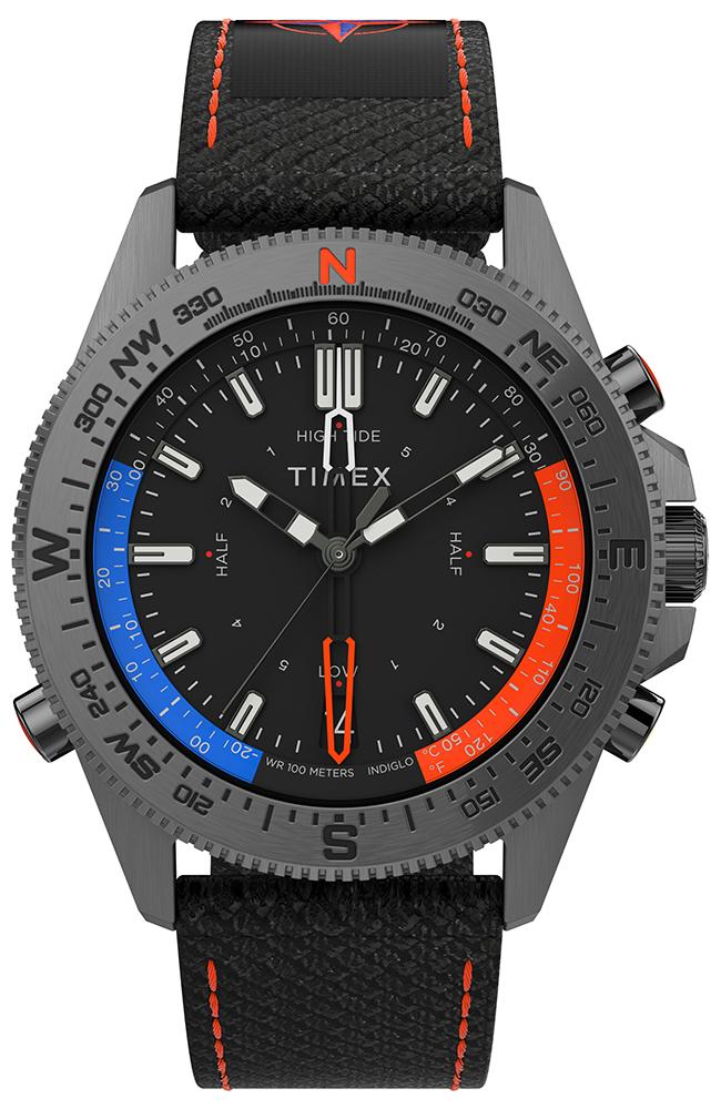 Timex TW2V03900