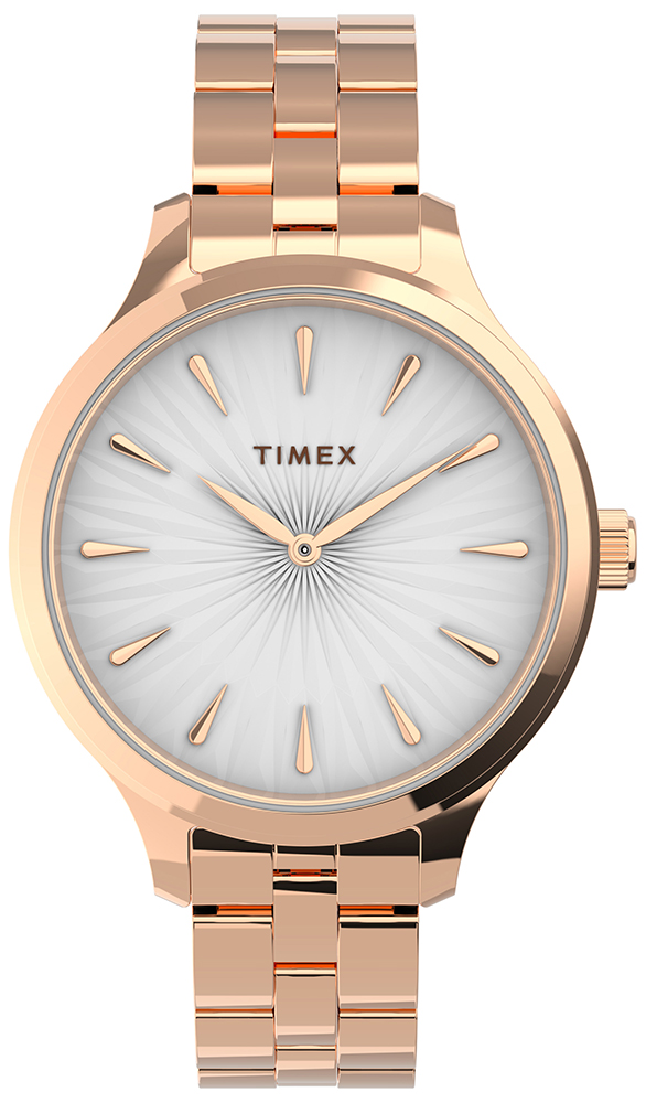 Timex TW2V06300