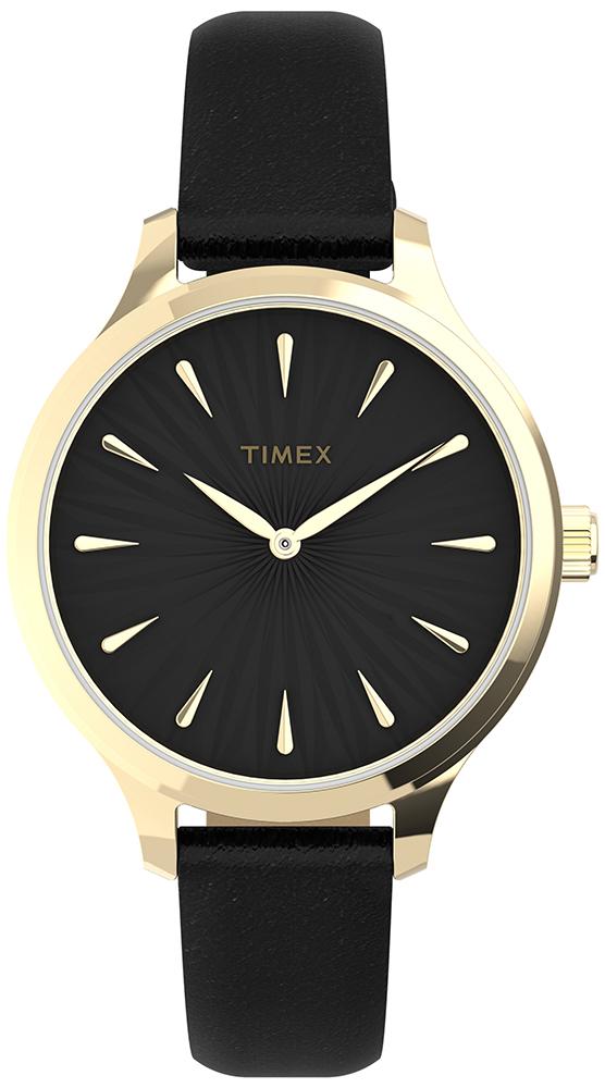 Timex TW2V06600