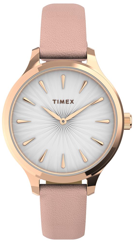 Timex TW2V06700