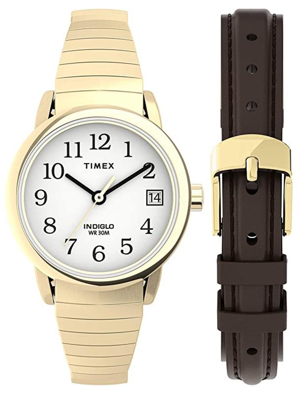 Timex TWG025300