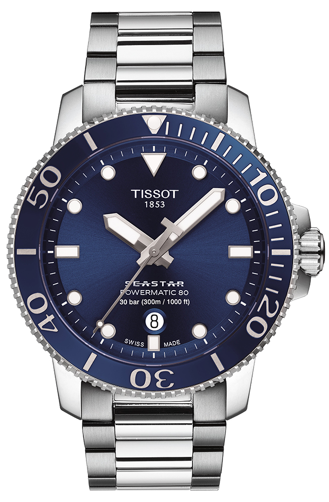Tissot T120.407.11.041.03