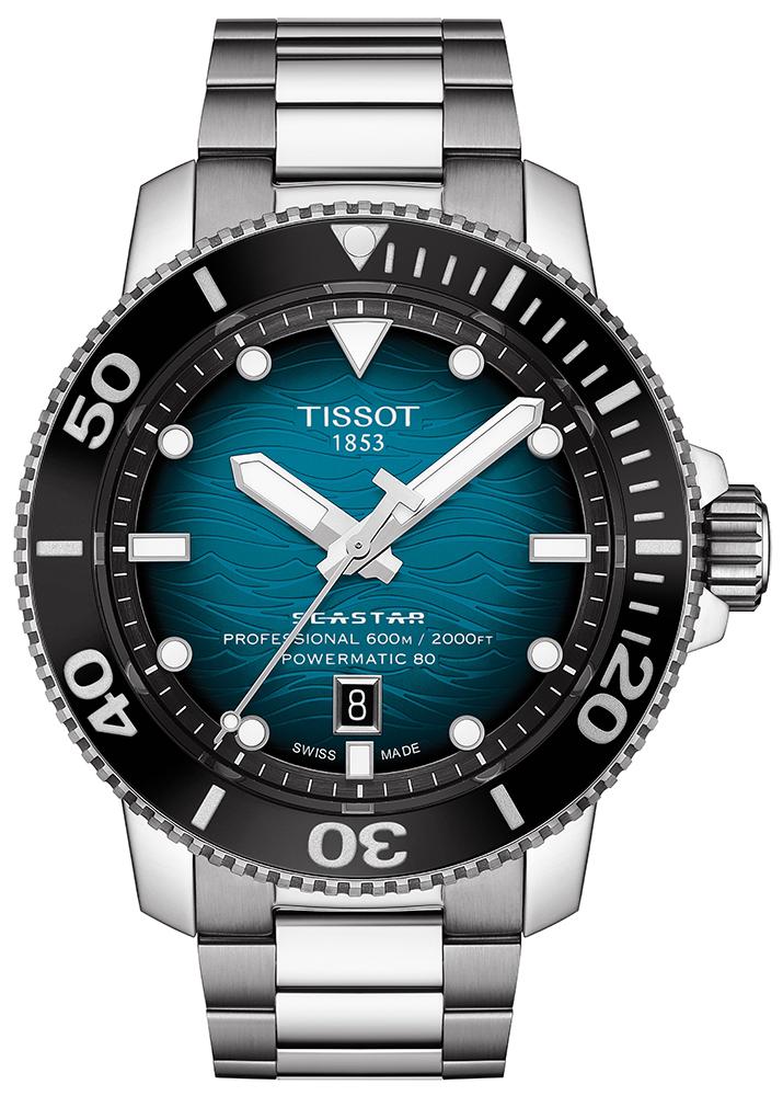 Tissot T120.607.11.041.00