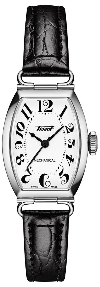 Tissot T128.161.16.012.00