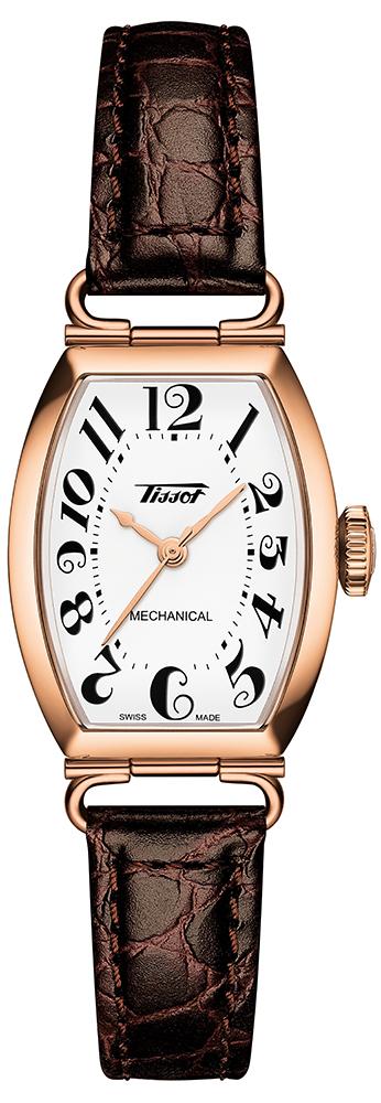 Tissot T128.161.36.012.00