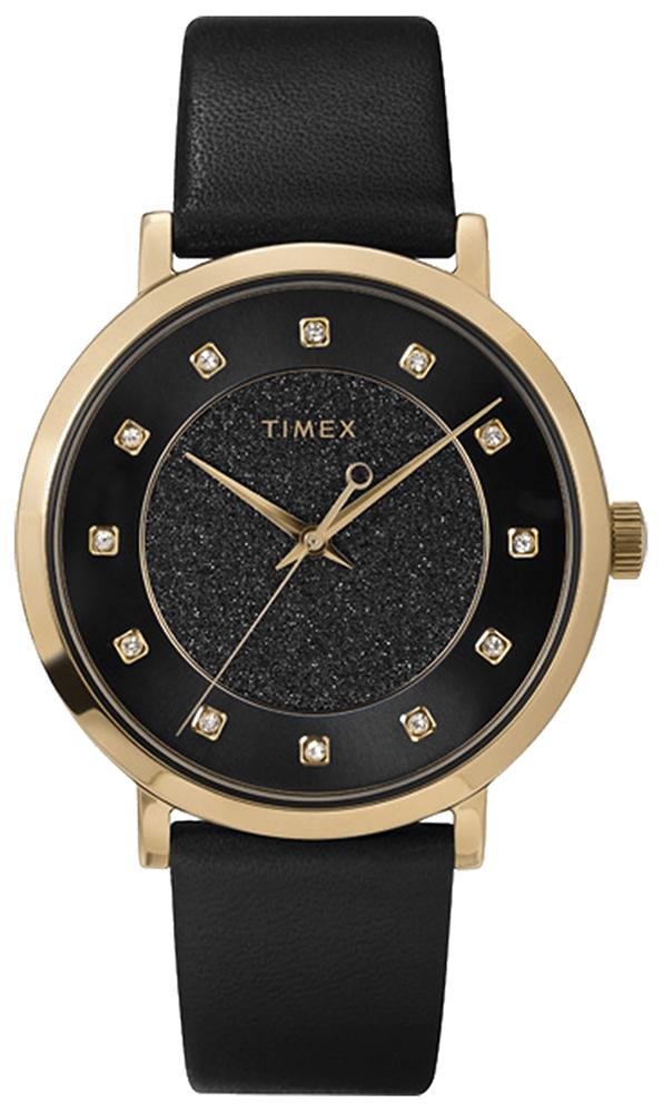 Timex TW2U41200 Celestial Opulence Celestial Opulence