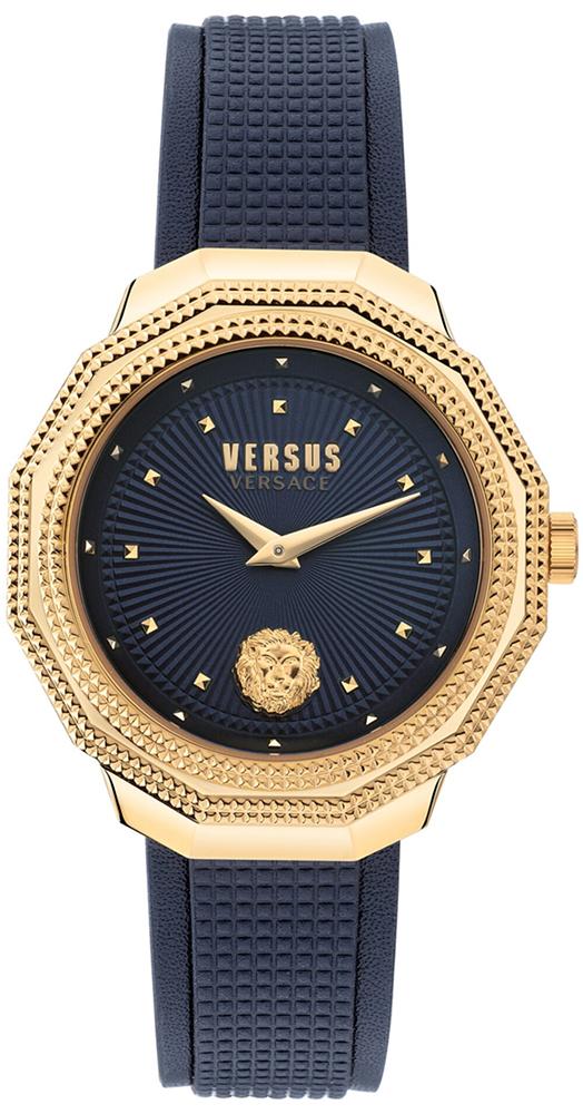 Versus Versace VSPZL0221