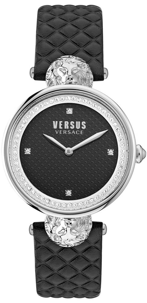Versus Versace VSPZU0121