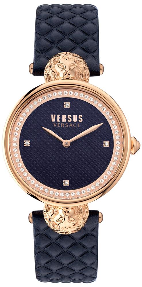 Versus Versace VSPZU0321
