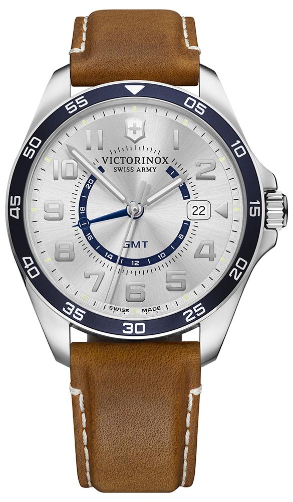 Victorinox 241931