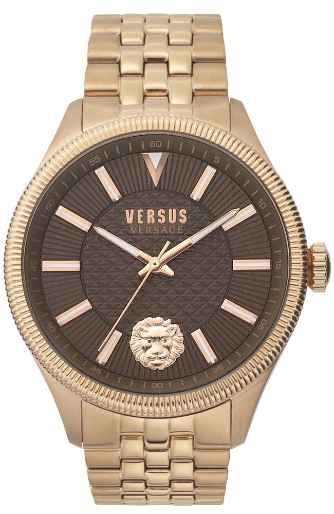 Versus Versace VSPHI0720 Męskie COLONNE