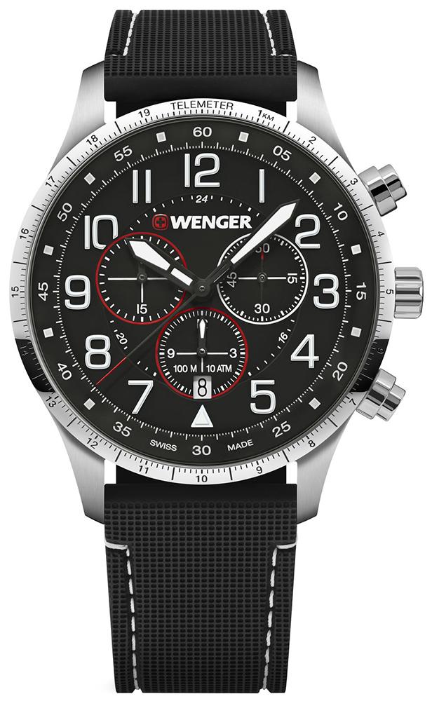 Wenger 01.1543.119
