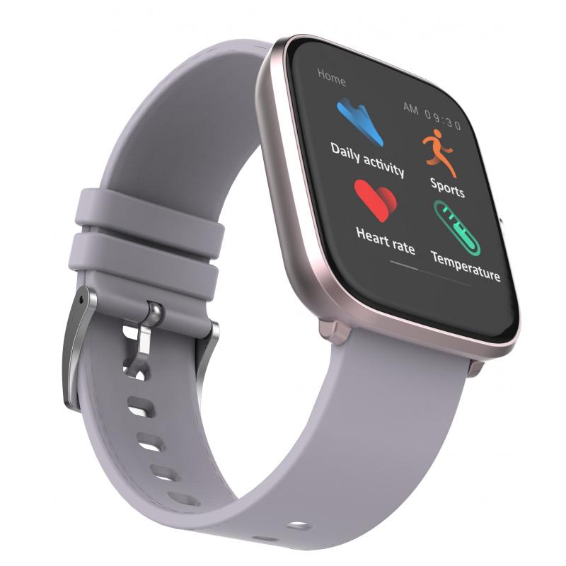 Czy smartwatch Vector Smart jest dla Ciebie?