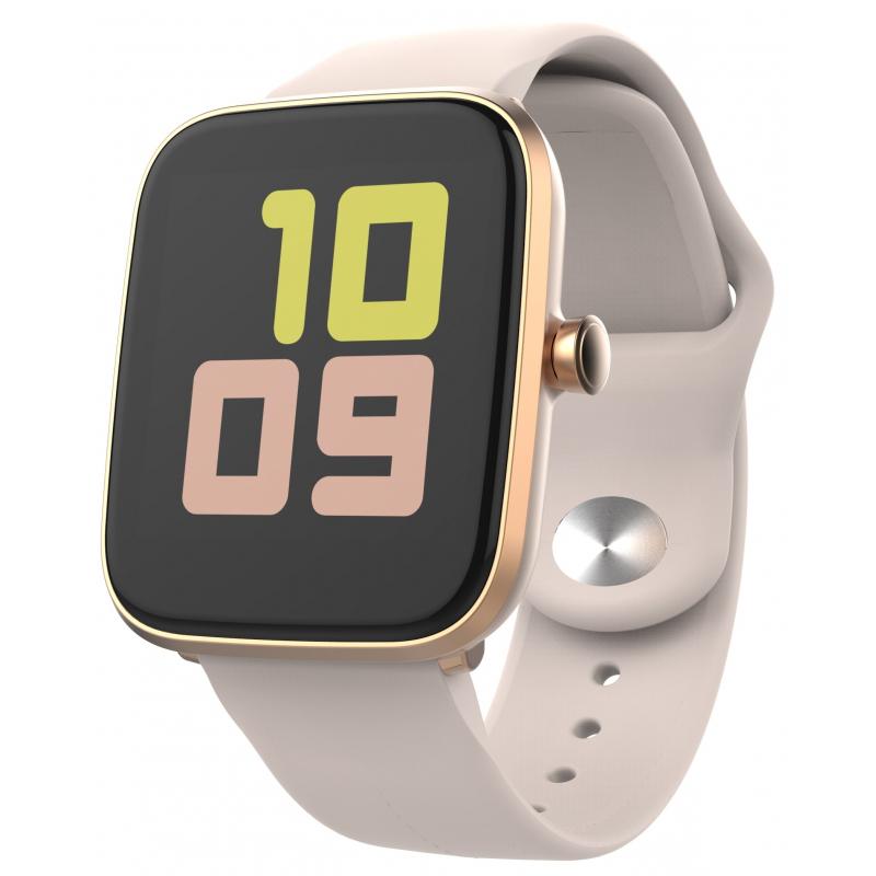 Zegarek Vector Smart dostosowany do Twoich potrzeb