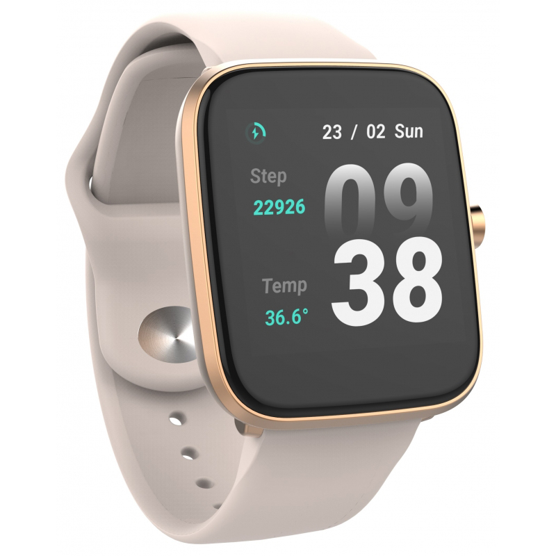 Obudowa zegarka Vector Smart