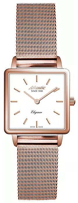 Atlantic 29041.44.11MB Elegance
